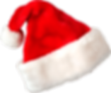 kisspng-santa-claus-costume-hats-hat-san