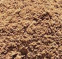 sharp sand.jpeg