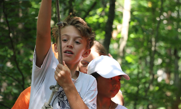 IMG_9972-rope-swing.jpg