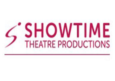 International Live-Events Production Company