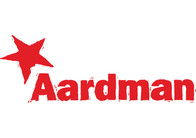 Aardman Animation