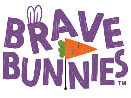 BPL secures Aardman for Brave Bunnies global distribution partner