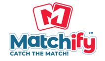 Matchify