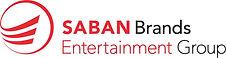 SBC_Entertainment_Logo[1].jpg