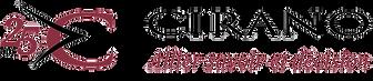 cirano_logo_25_no_text_fr.png