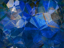 seamless-abstract-background-blue-146263