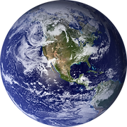 world-1348808_960_720.png