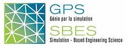 GSP.jpg