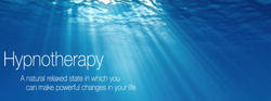 Hypnotherapy, Hypnosis, Quit Smoking