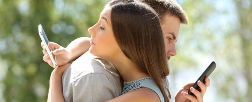 Infidelity cheating relationship couple marriage unfaithful