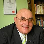Alfred Podhordecki, Alpha Hypnotics
