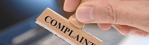 banner-complaints.jpg