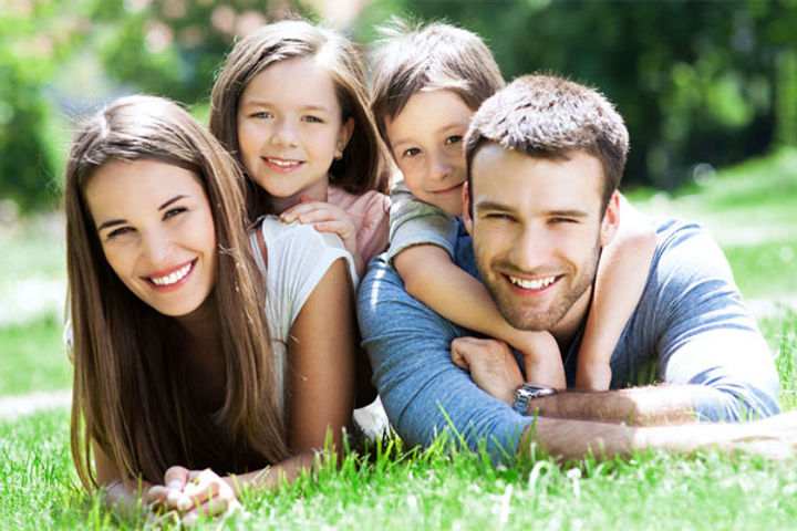 happy family 2.jpg