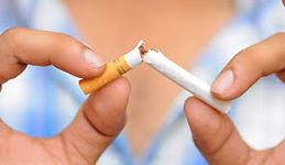 Quit Smoking wih Hypnotherapy