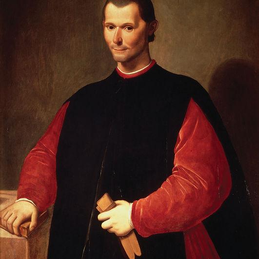Portrait_of_Niccolò_Machiavelli_by_Santi