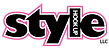 Style Hook Up LLC Logo.png
