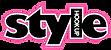 Style Hook Up LLC Logo.png