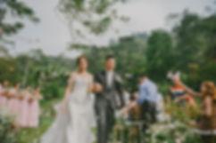 2019-act-wedding-studio-numb9r-ROM-garde