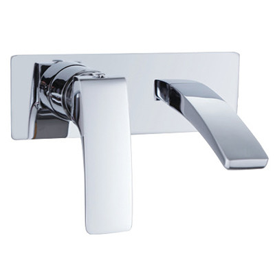 YSW2913-07A-Tancy-Wall-Mixer.jpg