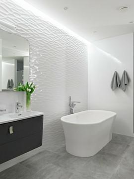 modern-bathroom-free-standing-bath-floor