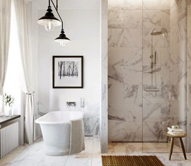 30-Marble-Bathroom-Design-Ideas.jpg