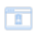 iconos web-02.png