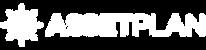 Logo Assetplan-03.png