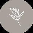 Blumen_WEB-08.png