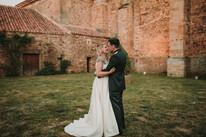 wedding-ernestovillalba-patricia-marcos-