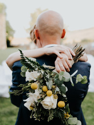 boda-maria-juanca-0400.jpg
