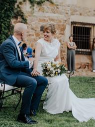 boda-maria-juanca-0169.jpg