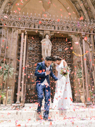 157_Ceremonia_B&F.jpg