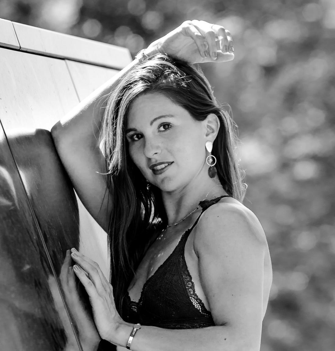 Alexia Launay