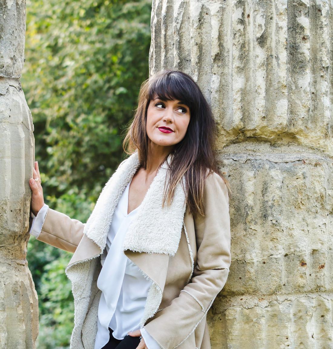 Céline Lenfant