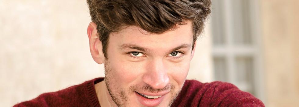Julien Vital