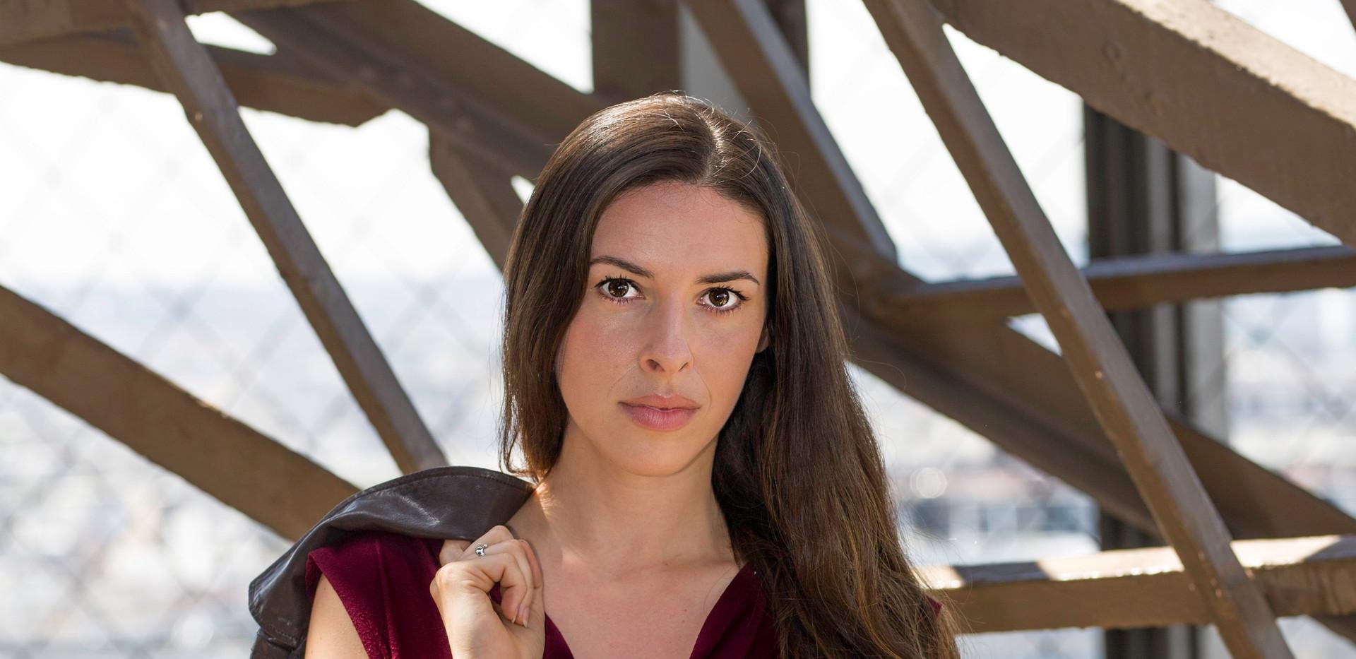 Floriane Andersen