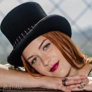 Jennifer Vila