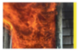fire damage restoration turtle lake,wi