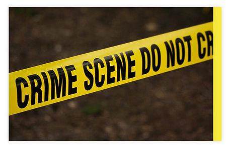 crime scene cleanup turtle lake, wi