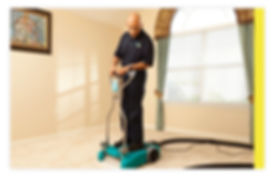 residential carpet cleaning turtle lake, wi