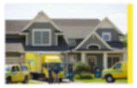 residential cleaning services turtle lake, wi