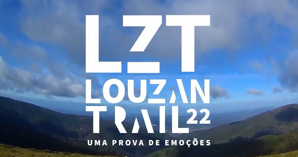 LT22.png