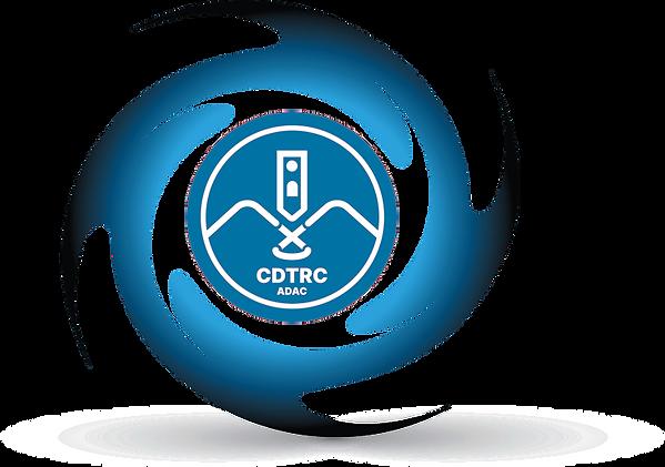 CDTRC21_22.png
