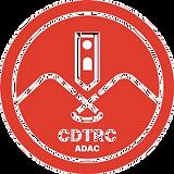 CDTRC_Longo.png