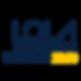 Logo para Active.png