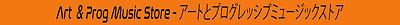 Wix store Header-1 72.jpg