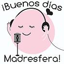 Buenos-dias-Madresfera-logo (1).png