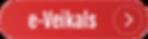 latvijas sveces e-veikals