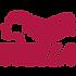wella-1-logo-png-transparent.png