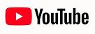 YT logo.webp